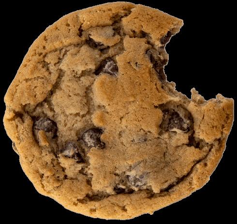 Full_Cookie_Bite_1