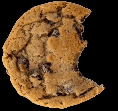 Full_Cookie_Bite_2