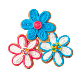 Picture of Spring Decorating Kit (6 Count)