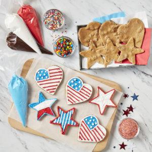Picture of Cookies & Cream